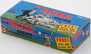 1961-Fleer-Baseball-Greats-Box