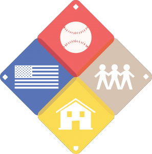 Smithsonian Latinos and Baseball initiative