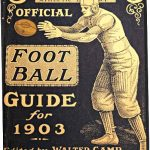 Spalding Football Guide 1903