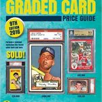 9th edition Beckett Graded Card Price Guide