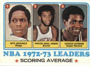 1973-74TOPPS_NBALEADERS