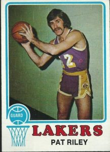 1973-74TOPPS_RILEY