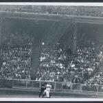 Roger Maris 1961 61st home run