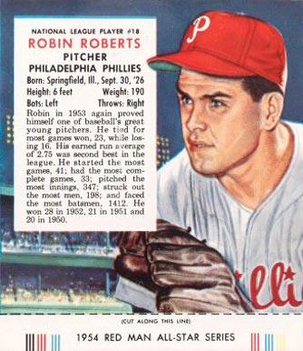 1954_RedMan_Robin_Roberts