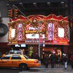 Ripleys Believe it or Not New York