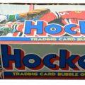 Topps hockey 1975-76