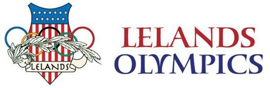 Lelands Olympics