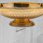 1949 Hollywood Gold Cup