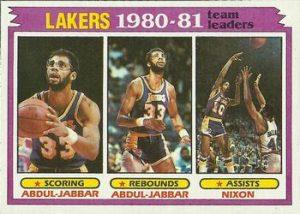 lakersleaders_1981-82_Topps