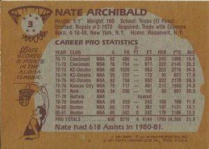 natearchibald_1981-82_cardback