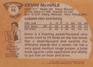 kevinmchale_1981-82_Topps_east
