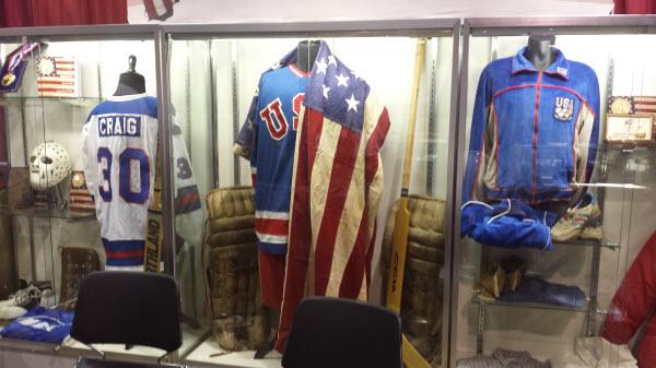 1980-US-Olympic-hockey-Jim-Craig-collection
