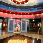 Negro Southern Leagues Museum
