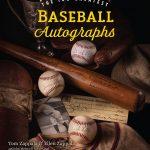 100 Greatest Baseball Autographs