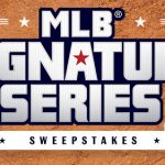Budweiser Signature Series contest