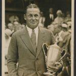 1930 US Open Bobby Jones