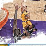 Steph Curry Panini Fathers Day