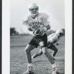1993 Peyton Manning high school photo