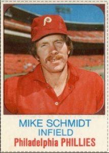 mikeschmidt_1975Hostess