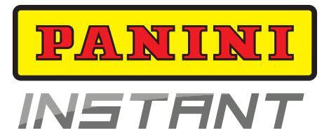 Panini Instant logo