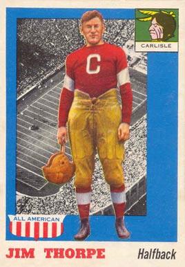 thorpe_1955_All-American