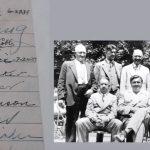 Baseball Hall of Fame class 1939