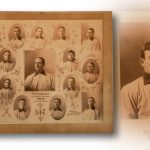 Carl Horner Pittsburgh Pirates composite 1903-04
