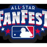 MLB All-Star FanFest