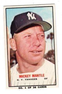 mantle64