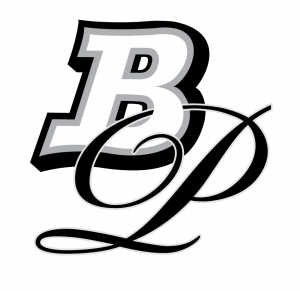 Bowman Platinum logo