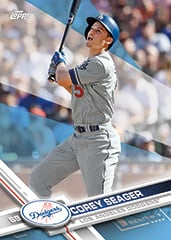 2017Topps_Seager