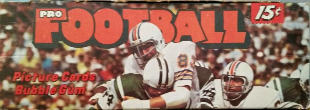 1974TOPPS_FOOTBALL