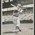 Jimmie Foxx 1942