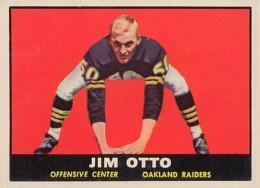1961-topps-jim-otto