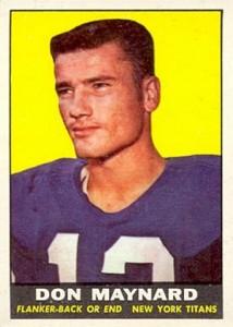 1961-don-maynard