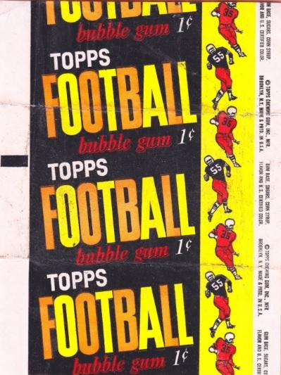 1961_topps_fb_wrapper