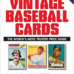 Standard Catalog Vintage Baseball Cards 2016