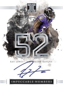 impeccable_ray_lewis