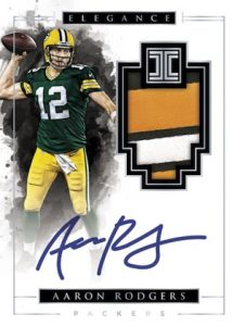 impeccable_aaron_rodgers-copy