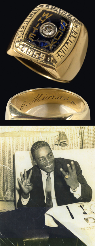 1959-alcs-ring-minnie-minoso