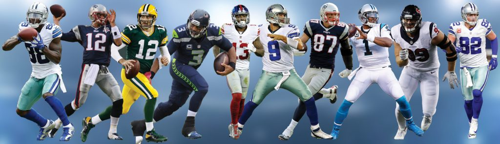 nfl-players