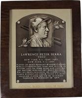 berra_plaque