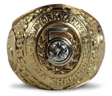berra-ring