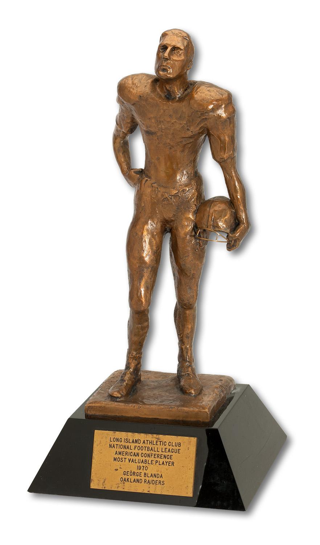 1970-nfl-american-conference-mvp-award-george-blanda