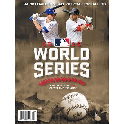 2016-world-series-program-national-edition