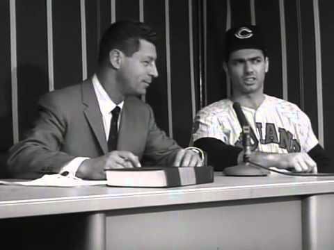 Rocky Colavito 1959