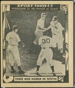 tedwilliams_sportthrill_1948