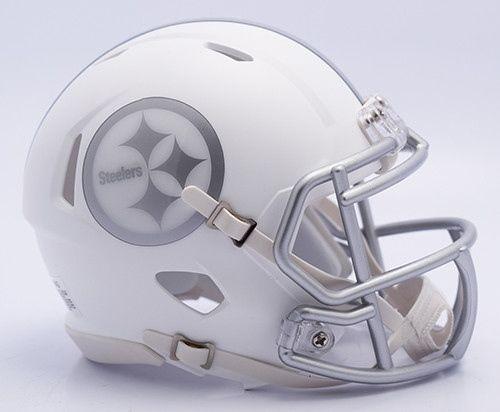 pittsburgh-steelers-ice-helmet
