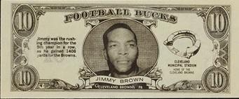 jimbrown_1962_topps_bucks