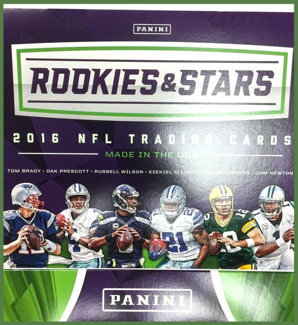 2016-panini-rookies-stars-football-box